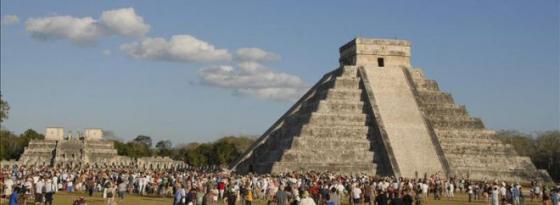 Mayan e1353100267979 560x205