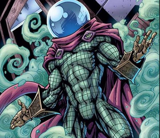 Mysterio1 560x481