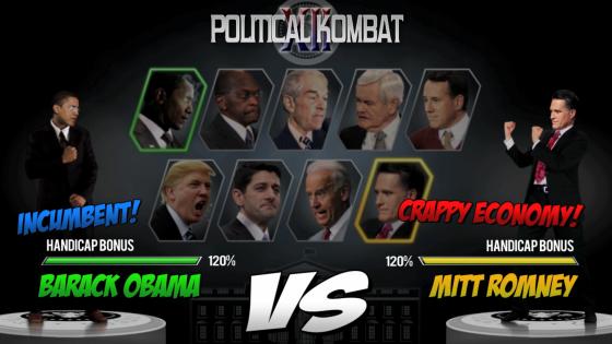 Political Kombat 2 560x315
