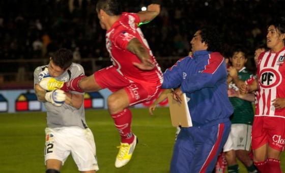 Soccer kick cellerino 560x339
