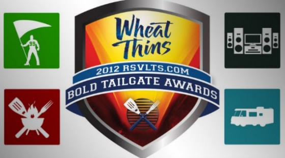Tailgate Awards 560x311