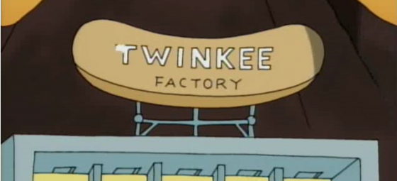 TwinkeeFactory e1353100297939 560x255