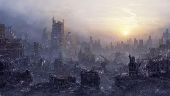 apocalypse1 560x315