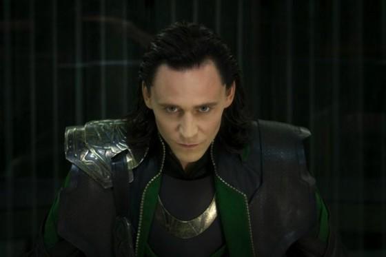 avengers villain loki 560x373