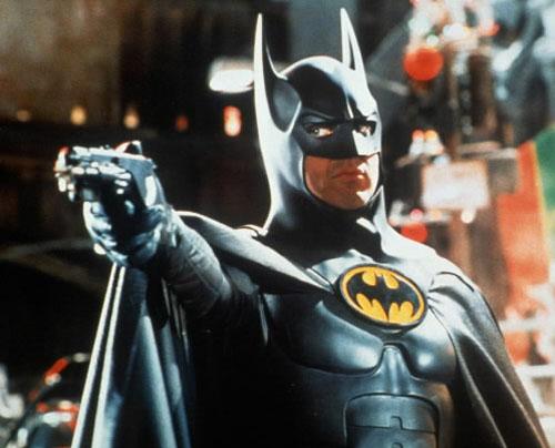 batman returns gun