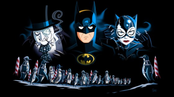 batman returns by inkjava 560x314