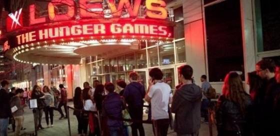 beat box office prices save money movie tickets.w654 e1354130784543 560x272