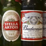 Is American Beer Really Weaker Than European Beer?