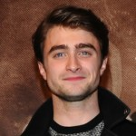 How Daniel Radcliffe Nut Punched the Paparazzi