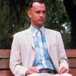 Why Forrest Gump Should Have Ended After Ten Minutes