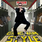The Real Reason Gangnam Style Parodies Are Stupid