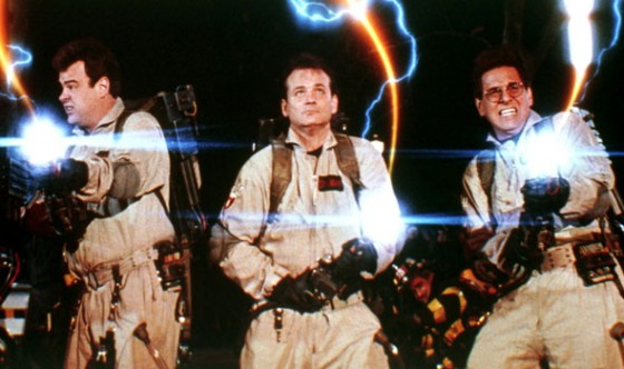 ghostbusters 560x332