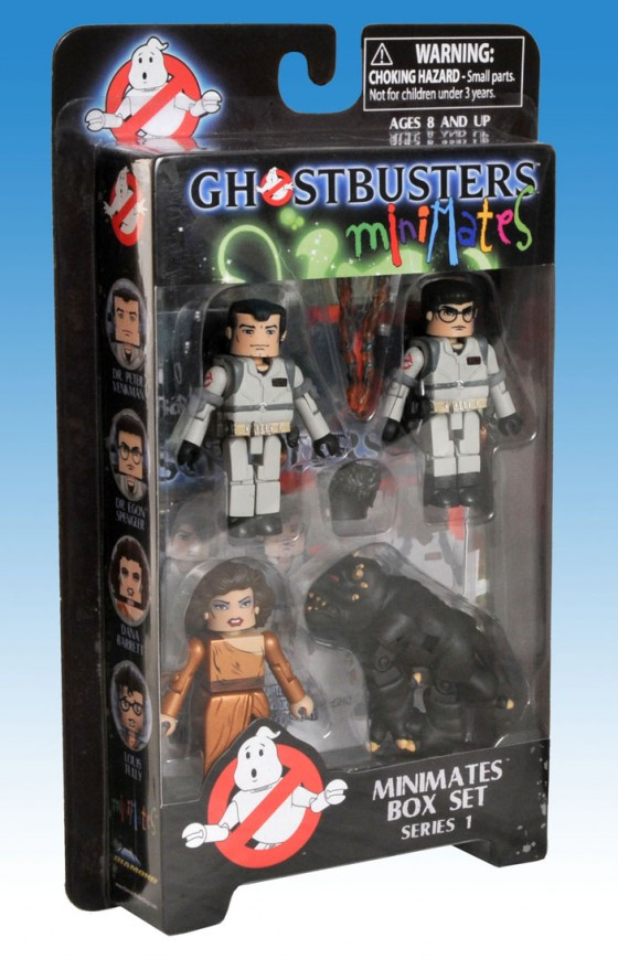 ghostbusters MM2 560x869
