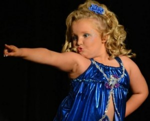 honey boo boo finale 520x421 300x242