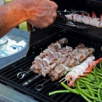 Eleven Grilling Tips to Take You From Meat Murderer to BBQ Badass