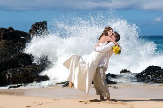 maui wedding 560x372