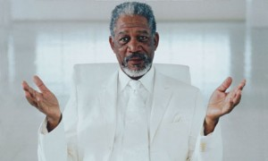 morgan freeman god in bru 007 300x180