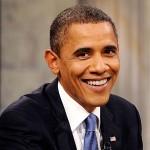 Reasons the Obama Kenyan Birth Video is Stupid