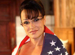 s LISA ANN large
