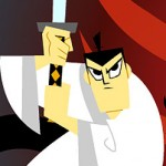 Samurai Jack: The Most Depressing Cartoon Ever Made