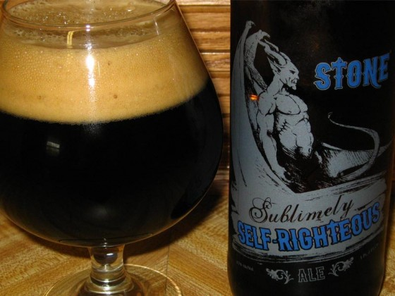 stone sublimely self righteous ale 560x420