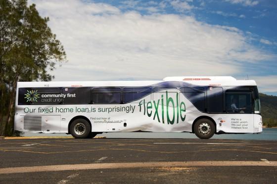 vehicle wraps flexible bus 560x373