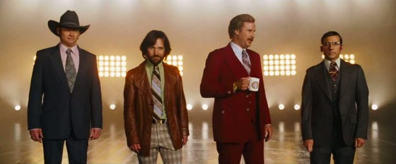 Anchorman 2 cast 560x233