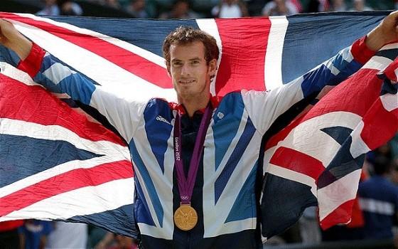 Andy Murray Olympics1 560x350