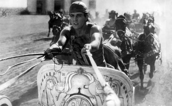 Ben Hur 1925 560x347