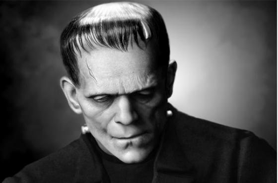 Boris Karloff Frankenstein1 560x369
