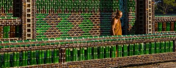 Bottles 560x219