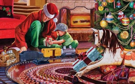Christmas Items Header e1356034510104 560x350