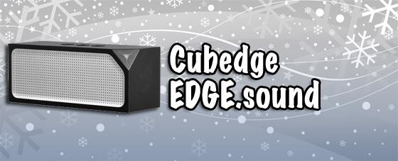 Cubedge
