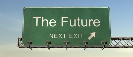 Future e1357105026744 560x243