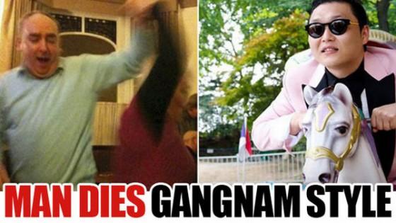 Gangnam Style death 560x315