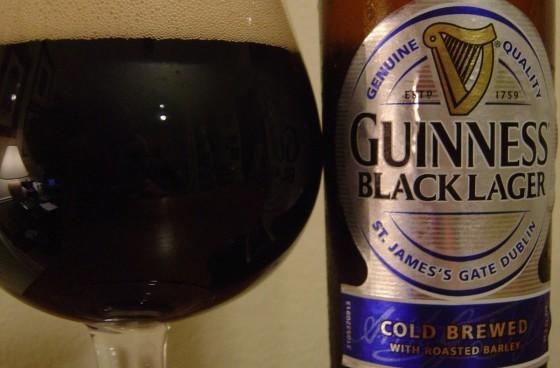 Guinness Black Lager e1355539589969 560x368