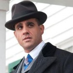 A Tribute to Boardwalk Empire's Gyp Rosetti