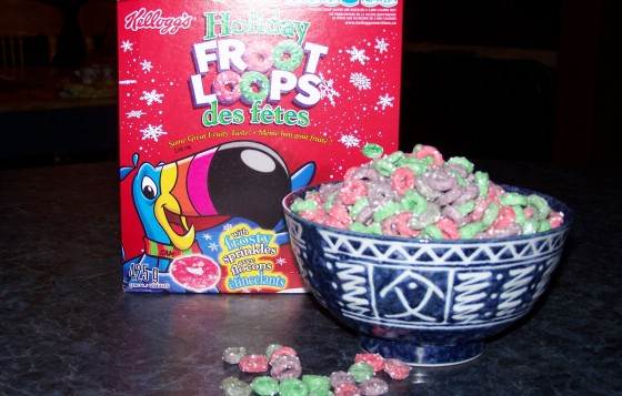 Holiday Froot Loops e1356143383714 560x357