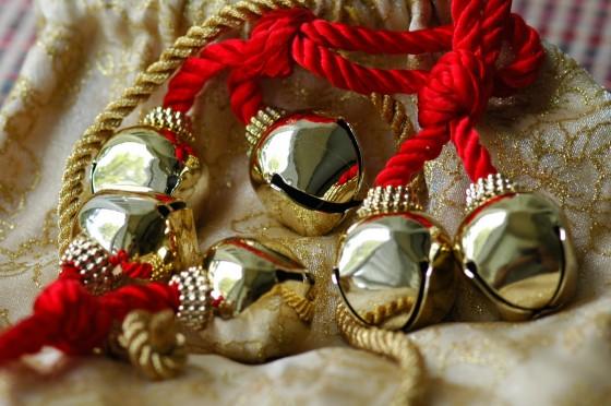 Jingle bells 560x372