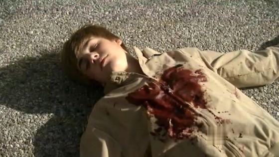 Justin Bieber Killed On CSI Show 560x315