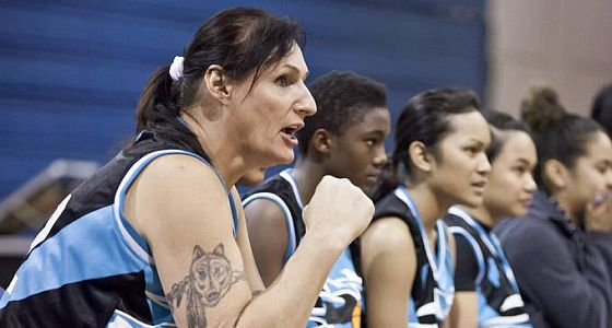 Ludwig transsexual basketball 2