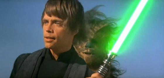 Luke Skywalker e1354547881225 560x266