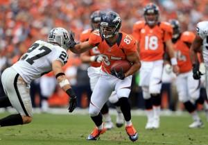 Matt+Giordano+Oakland+Raiders+v+Denver+Broncos+HjEAc2iTLWEl 300x209