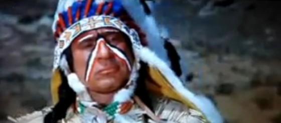 Mel Brooks Indian 560x246