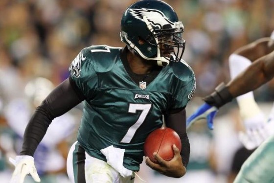 Michael Vick Eagles1 560x374