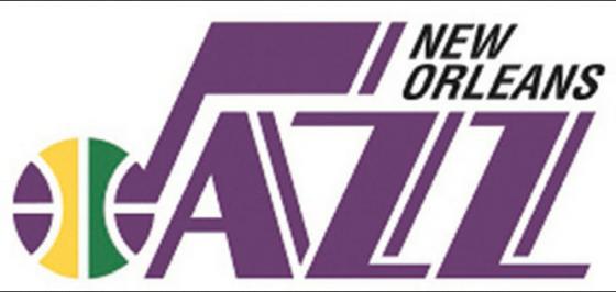 New Orleans Jazz 560x266