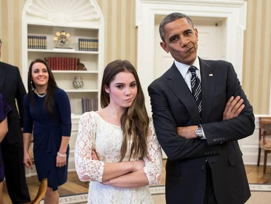 Obama Maroney1