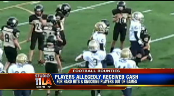 Pop Warner Bounty Scandal 560x310
