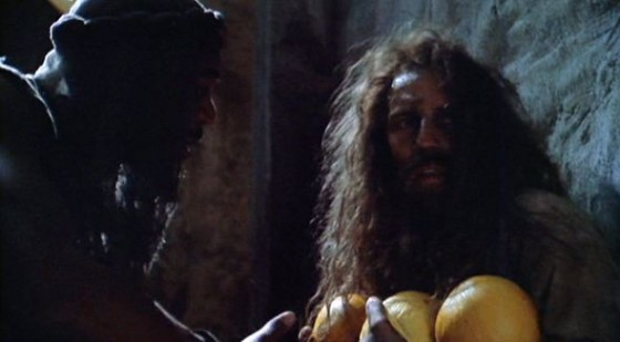Robin Hood Prison Scene 560x309