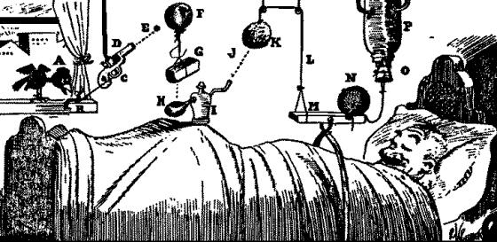 Rube Goldberg 560x273